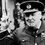 Churchill Victory in Uniform_mini