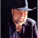 Image of Johnny Lee