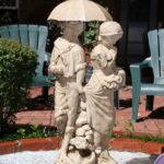 rosevine fountain billy 5-13-05 163